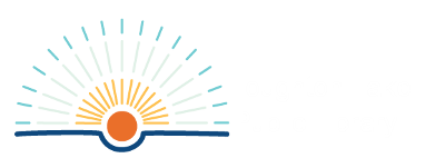 Houghton Lake Public Library