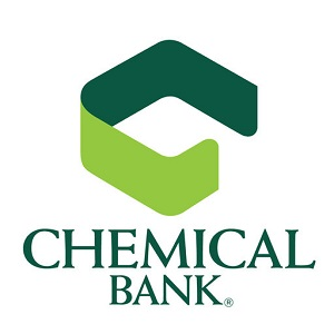 71032219 chemical bank final Chemical bank holds a strong belief in the community banking concept this  concept has produced strong community leadership, personalized service, rapid .